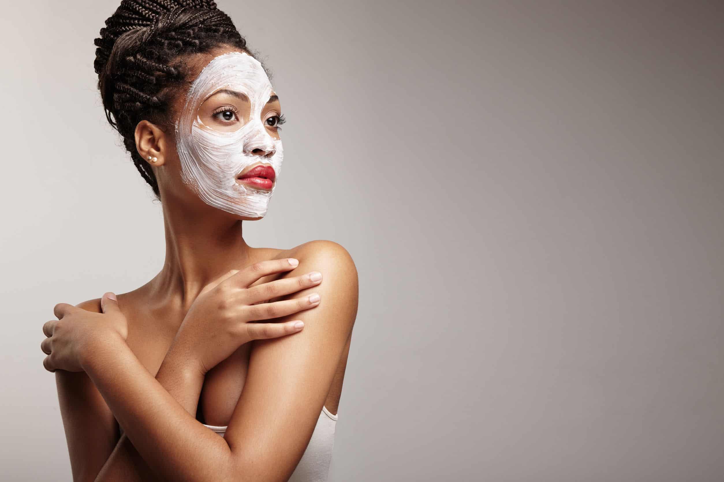 Gesichtsreinigungsbürste: Test & Empfehlungen (08/20)