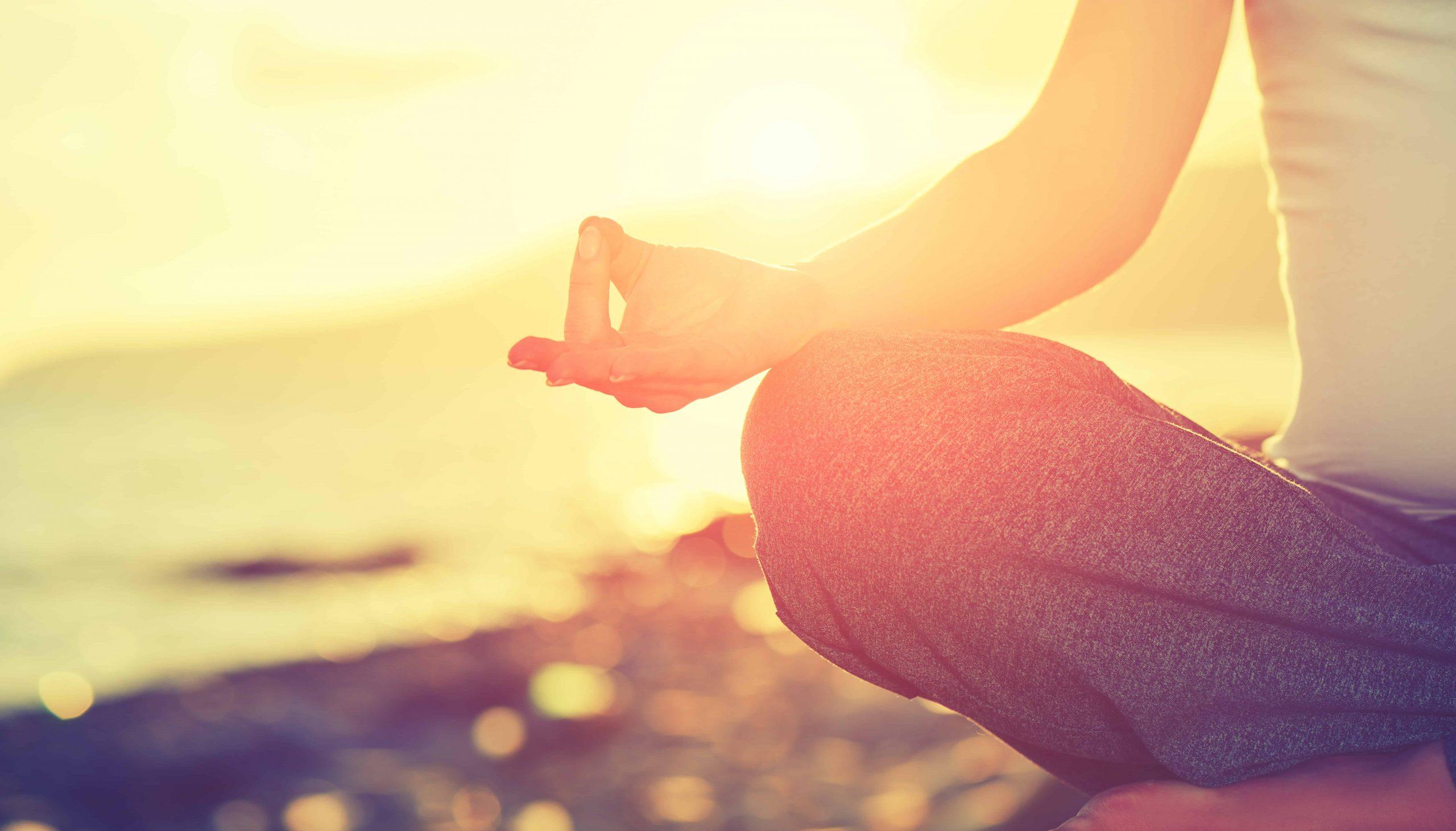 Meditationsbank: Test & Empfehlungen (04/20)