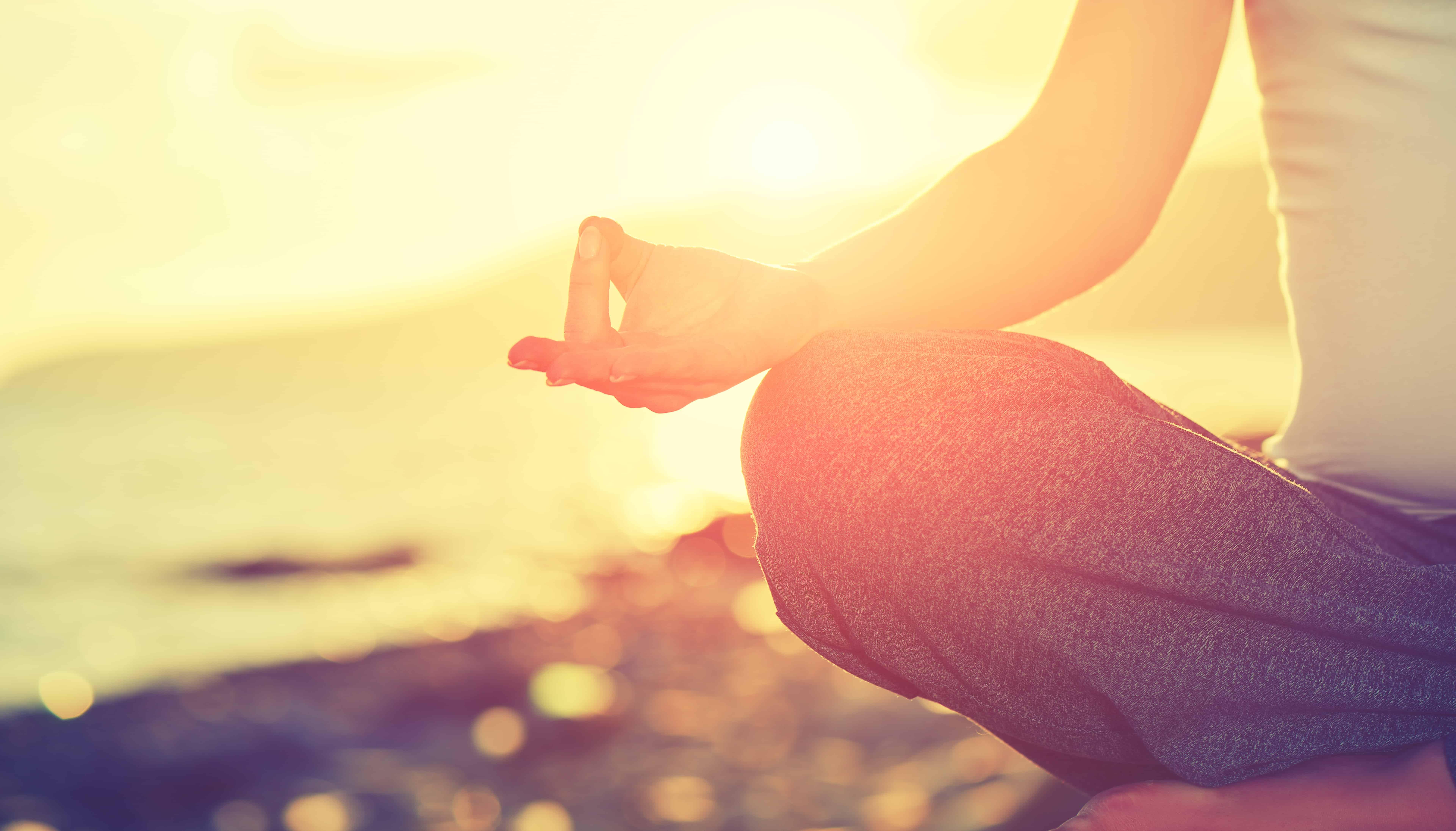 Meditationsbank: Test & Empfehlungen (01/20)