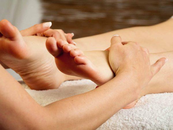 Fußmassagegerät: Test & Empfehlungen (01/20)