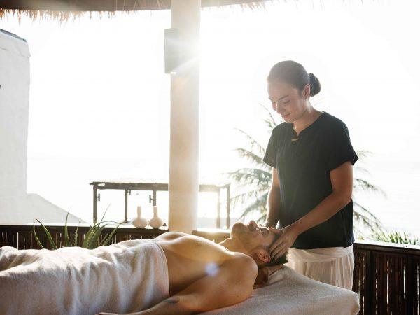 Massageauflage: Test & Empfehlungen (01/20)