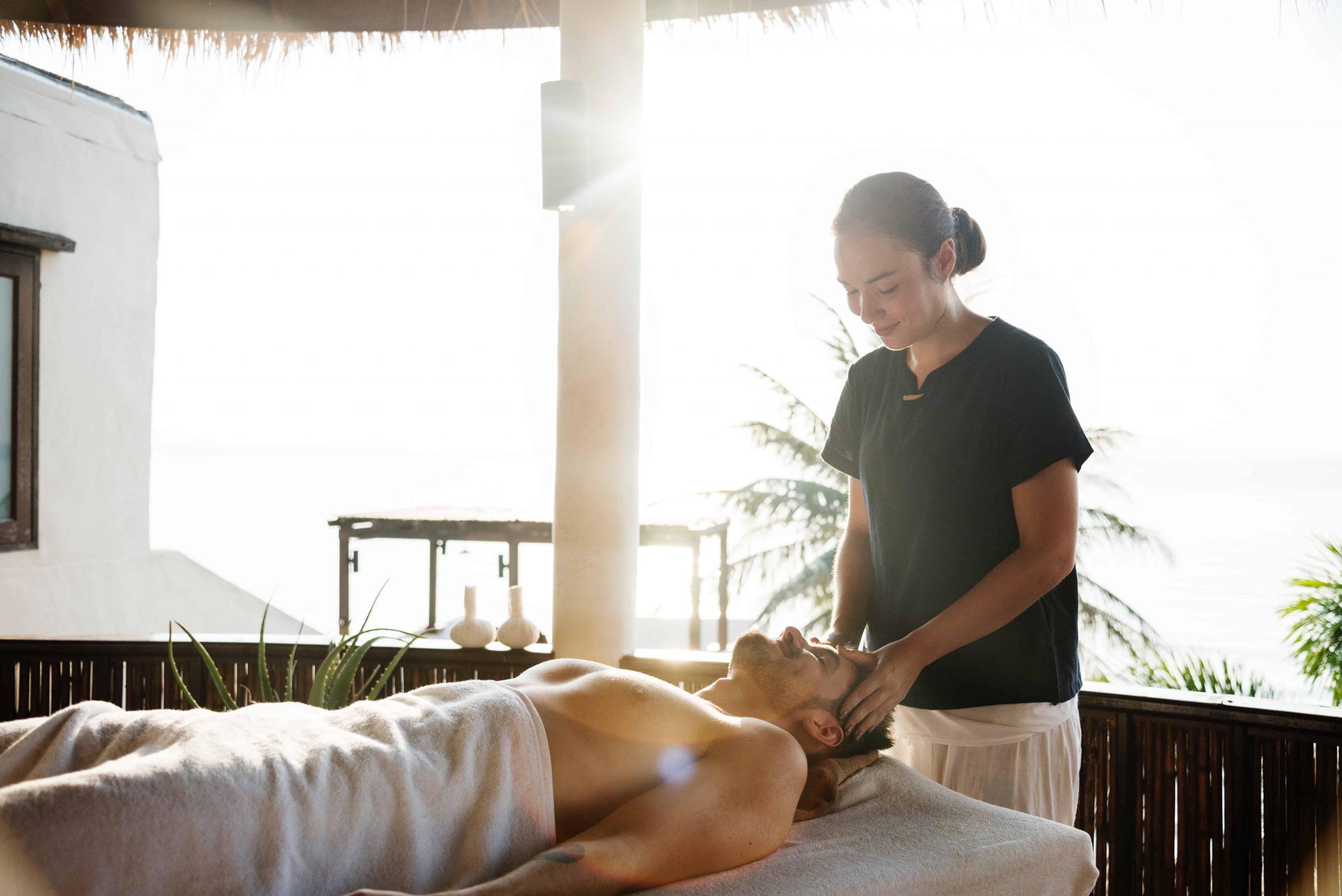 Massageauflage: Test & Empfehlungen (04/20)