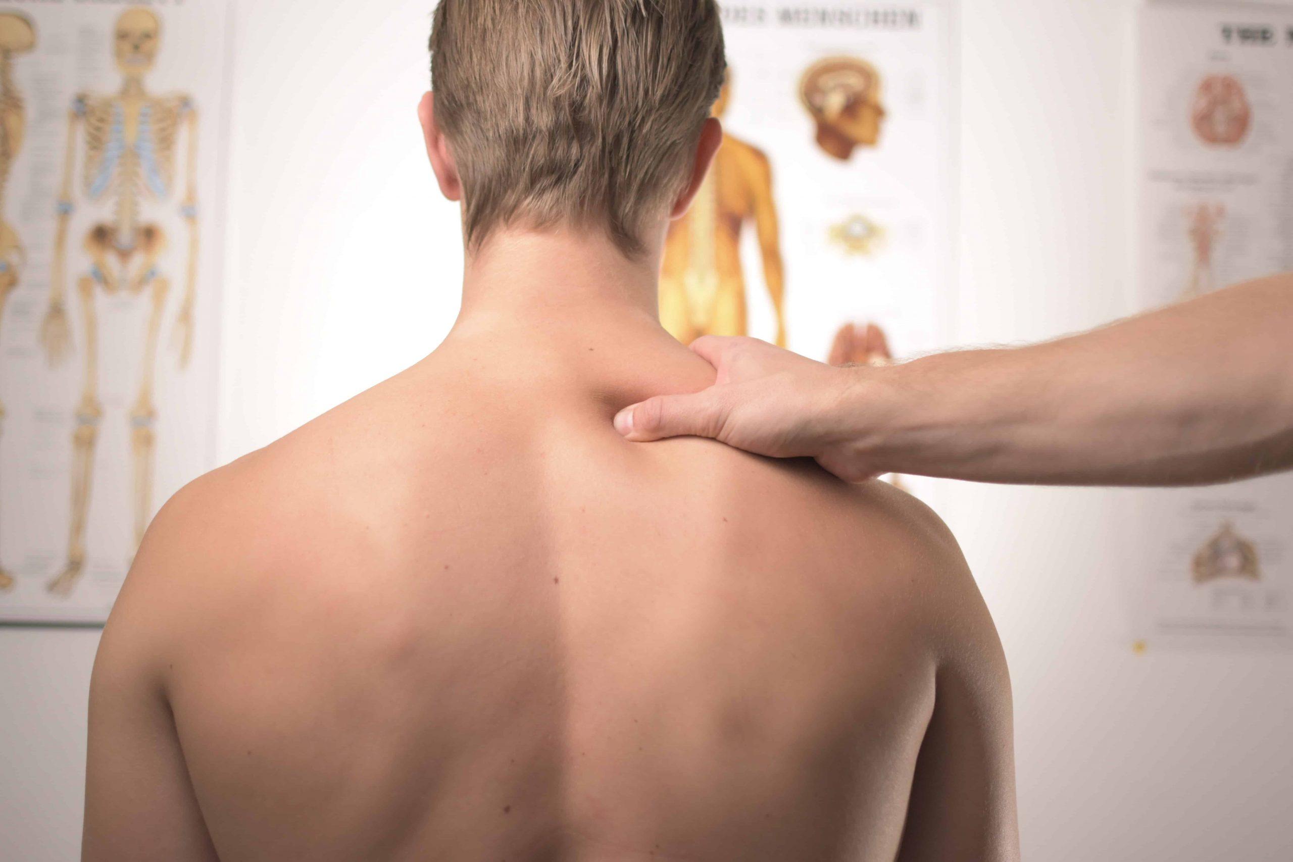 Massagegürtel: Test & Empfehlungen (08/20)