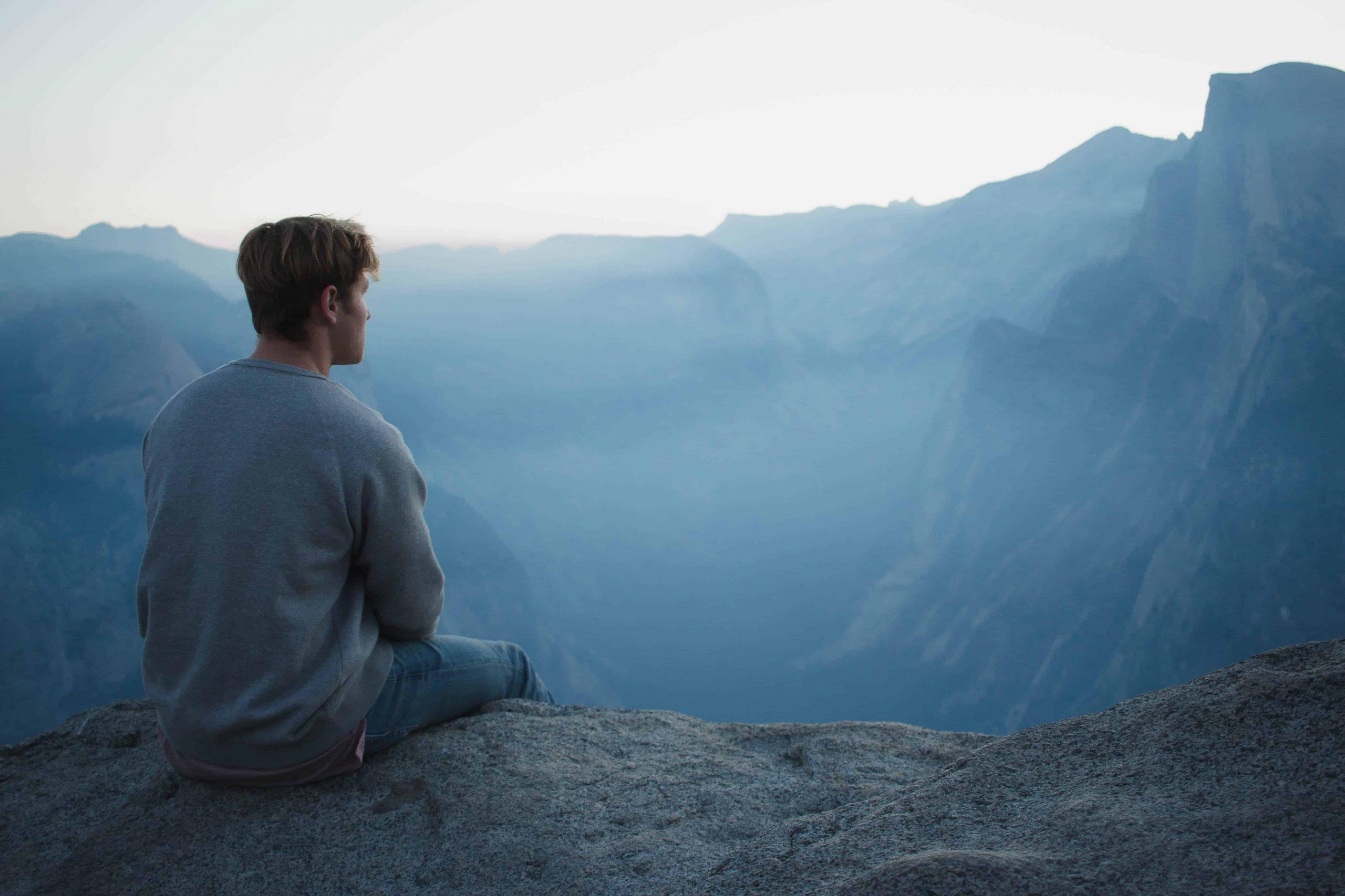 Meditation lernen: Alle wichtigen Fakten und Tipps