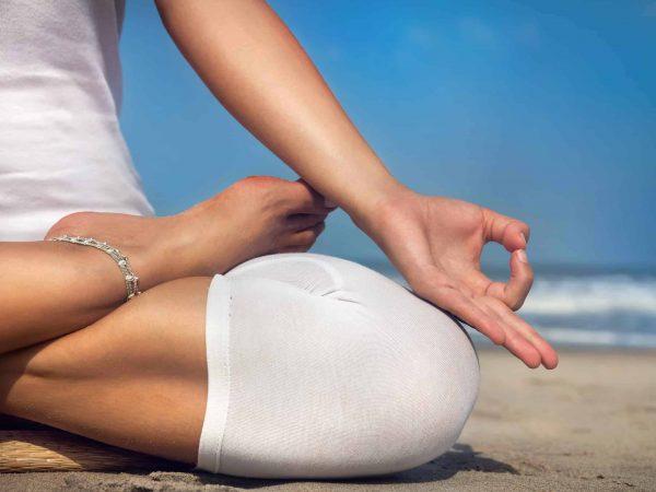 Meditationskissen: Test & Empfehlungen (01/20)