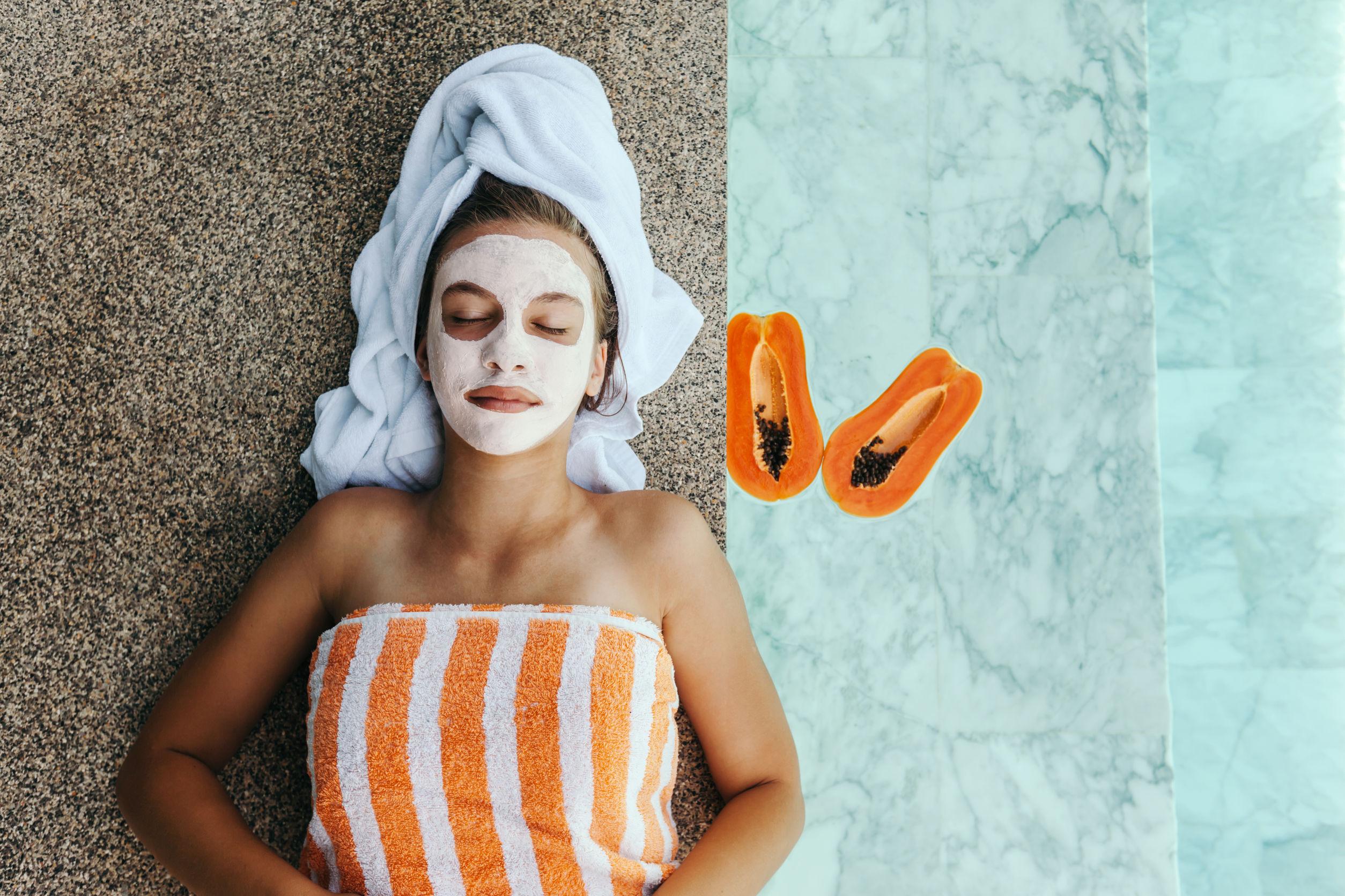 Gesichtsmaske: Test & Empfehlungen (04/20)