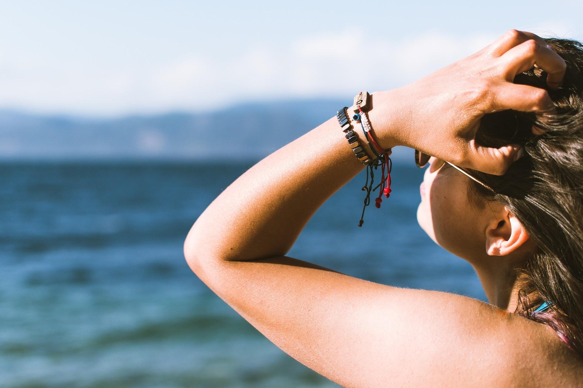 Sonnencreme für das Gesicht: Test & Empfehlungen (06/20)