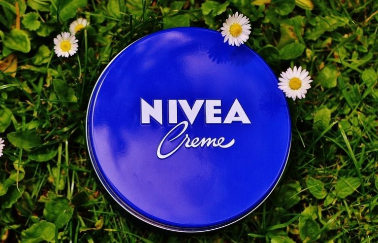 Nivea Creme-3