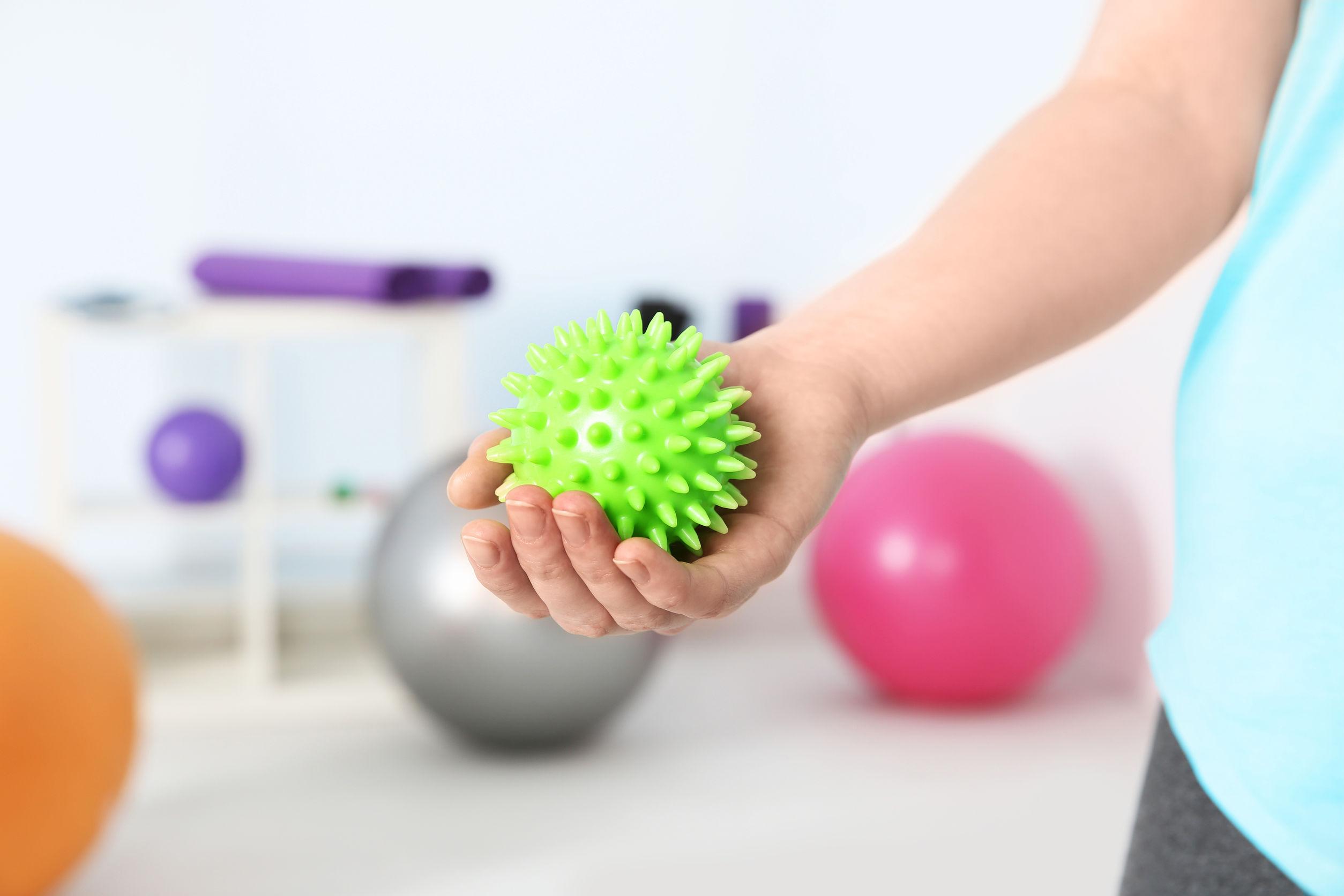 massageball-test