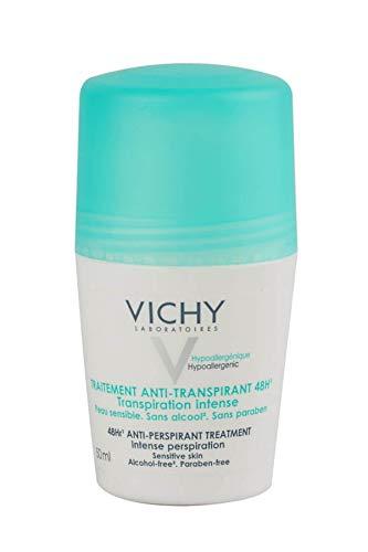 Vichy Deodorant 1er Pack (1x 50 ml)